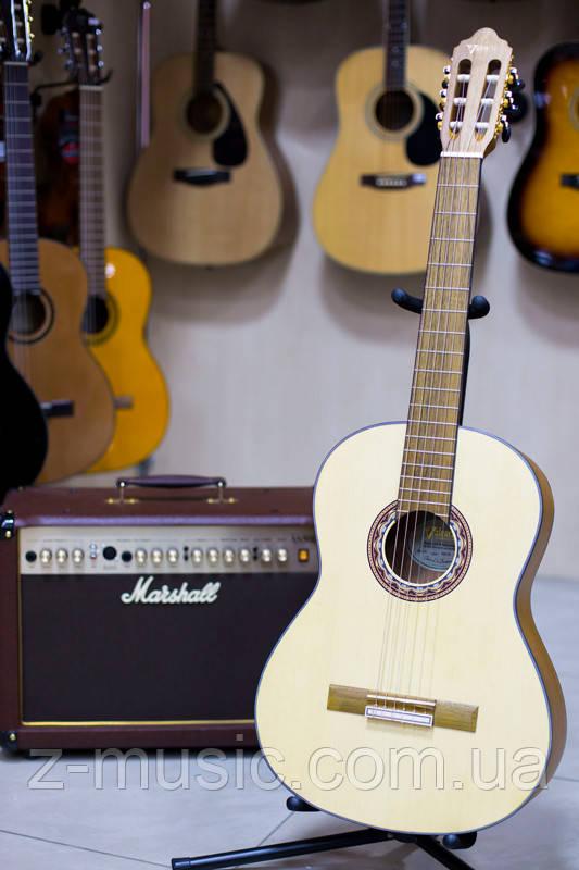 Гітара класична Valencia VC304