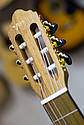 Гітара класична Valencia VC304, фото 5