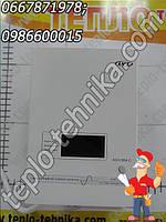 Автоматический стабилизатор напряжения LVT ACH-300н
