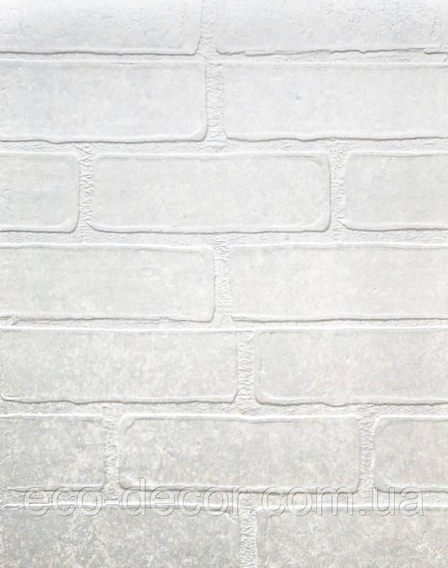 шаблон для стен