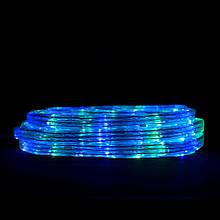 Гирлянда светодиодная LDF-GH10 Синий