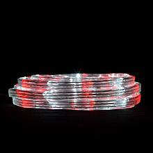 Гирлянда светодиодная LDF-GH10 Белый