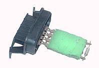 Резистор печки MERCEDES VITO W638