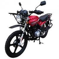 Мотоцикл SKYMOTO BIRD Х3 150 Ranger, фото 1