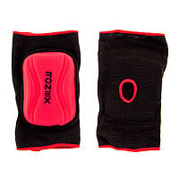 Наколенник манжет волейбольный Ronex RX-057, размер M, L
