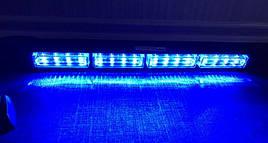 Стробоскоп светодиодный (7786)