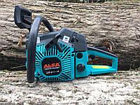 Бензопила AL-FA ALGCS60