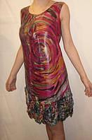 Платье Prada, Италия