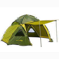 Палатка Cosmos 400 на 6 человек