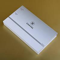 Подарочный набор мини парфюмов Chanel 3х15ml ALK