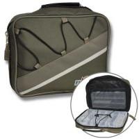 Ящик-сумка рыболовная Flambeau 28,5х9,5х21,5см  (AZ2 )
