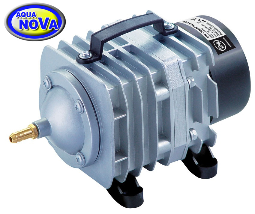 Аэратор для пруда и водоема AquaNova N-ACO-60
