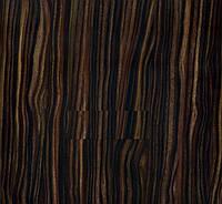 Пленка аквапринт для аквапечати дерево (шпон) M9201, Харьков (ширина 100см) , фото 1