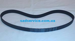 Ремень привода колес для снегоуборщика Кентавр СУ 6165