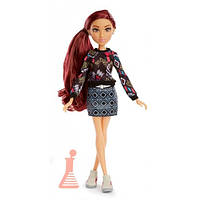 Кукла Камрин Койл - Project Mc2 Core Fashion Doll - Camryn Coyle