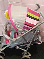 Детская коляска-трость BD101MIX