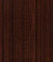 Пленка аквапринт для аквапечати дерево (шпон) МА19-2, Харьков (ширина 100см)