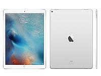 Планшет Apple iPad Pro 12.9 Wi-Fi 256GB Silver (ML0U2)
