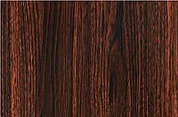 Пленка аквапринт для аквапечати дерево (шпон) M18-6, Харьков (ширина 100см)