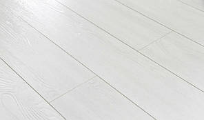 Ламинат Grun Holz Дуб Тирено беленый (92504-8), фото 2
