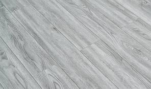 Ламинат Grun Holz Дуб Себринг (92505), фото 3