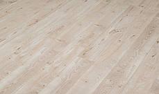 Ламинат Grun Holz Дуб Альпийский (93401), фото 2