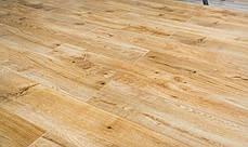 Ламинат Grun Holz Дуб Лугано (93403), фото 2