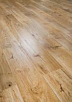 Ламинат Grun Holz Дуб Лугано (93403), фото 3