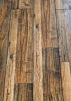 Ламинат Grun Holz Vintage Дуб графит палубный (94001), фото 2