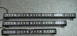 Стробоскоп светодиодный (7787)