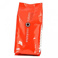 Кофе молотый Espresso Italiano Rosso, 500г