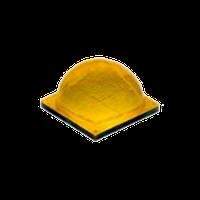 Мощный светодиод CREE XHP70