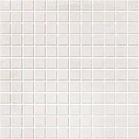 Мозаика Кастелло серый светлый 29,8х29,8х3,5