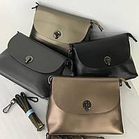 Женская сумка клатч Cross Body  удобнее и вместительнее
