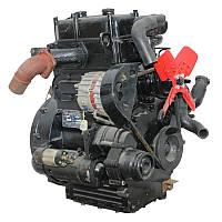 Двигатель TY2100IТ