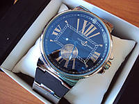 Часы Ulysse Nardin 2192