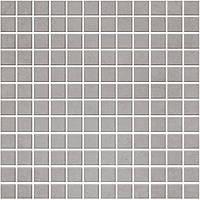 Мозаика Кастелло серый 29,8х29,8х3,5