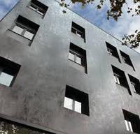 Керамические/ кварцевые/ керамогранитные плиты большого формата LAMINAM