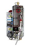 Котел электрический Bosch TRONIC HEAT 3500 15 UA с  насосом и расширительным баком, фото 3