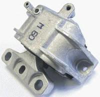 Подушка двигателя Audi A3 (1.4-1.6) 2004- правая