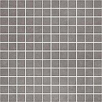 Мозаика Кастелло серый темный 29,8х29,8х3,5