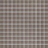 Мозаика Кастелло коричневый 29,8х29,8х3,5