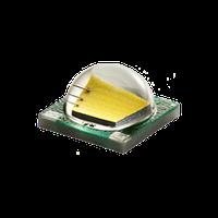 Мощный светодиод CREE XML T6