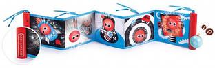 Музыкальная игрушка Первая книга Yookidoo