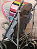 Детская коляска-трость BD101MIX, фото 2