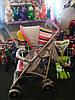 Детская коляска-трость BD101MIX, фото 4