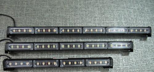 Стробоскоп светодиодный (7790)