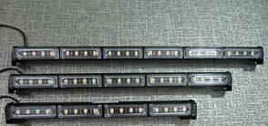 Стробоскоп светодиодный (7790), фото 2