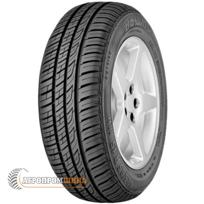 Barum Brillantis 2 175/80 R14 88T, фото 2