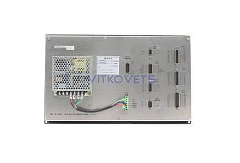 Контроллер SZGH-CNC990TDb-2, 2 оси управления, фото 2